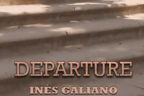 Departure copia
